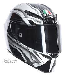 agv motocross helmets agv corsa carbon agv veloce s helmet black matt gt agv ducati