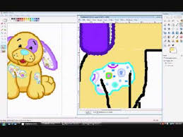 Drawn Puppy Webkinz Free collection  Download and share Drawn Puppy