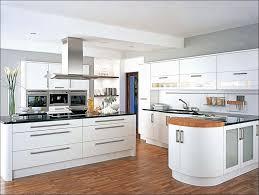 Ikea Corner Sink Ikea Pantry Cabinet Kitchen Cabinets Free Standing Kitchen Pantry