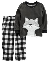 boys pajamas pj s sleepwear s free shipping