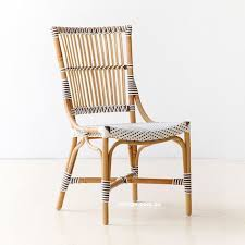 Armchairs Sydney Home Le Forge Furniture And Decoration
