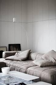 Most Comfortable Sofa Sleeper Looks Like The Most Comfortable Sofa For A Tv Room U003c3 On A