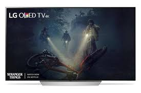 best online black friday tv deals reddit the wirecutter u0027s best deals wirecutter reviews a new york times