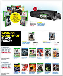 best buy black friday deals on tv best buy