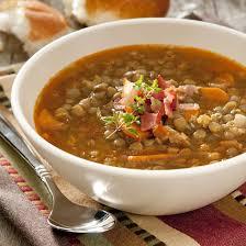 cuisiner les f钁es fraiches recette soupe de fèves fraîches