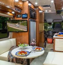 open range 5th wheel floor plans pleasure way ascent class b motorhome pleasure way industries
