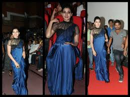 samantha u0027s top 10 trendy saree blouse designs bling sparkle
