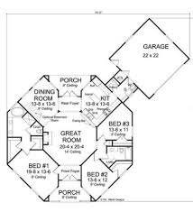 house plans under 600 sq feet 600 sq ft house construction cost