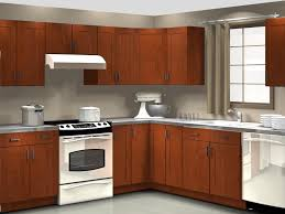 how to finish the top of kitchen cabinets kitchen outstanding french chateau kitchen wallpaper with gray