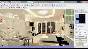simple interior design software interior simple interior design software best home design
