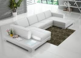 Double Chaise Sectional Double Chaise Sectional Sofa Chaise Design
