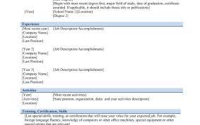 resume creative resume templates word free amazing free resume