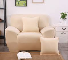 sofa slipcovers ebay living room living room furniture set ebay plastic sofa covers