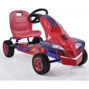 lighting mcqueen pedal car pedal car