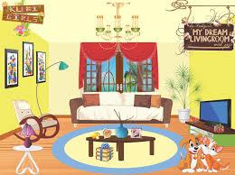 My Room Decoration Games - 13 best room decoration games images on pinterest room