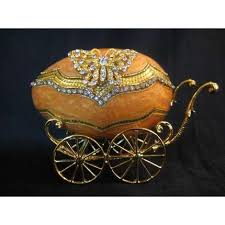 decorated goose eggs decorated goose egg baby stroller baby strollers