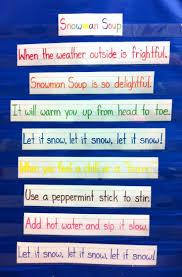 Preschool Halloween Poems Best 20 Poems For Kindergarten Ideas On Pinterest Kindness Poem