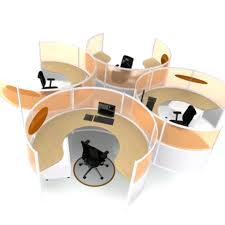home office sophisticated office furniture design concepts home