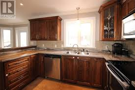 Kitchen Cabinets Newfoundland 3 Woodhaven Road Portugal Cove St Phillips Newfoundland