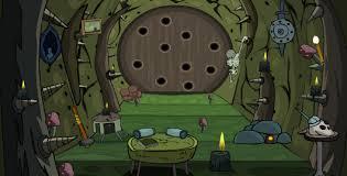 Free Online Games Escape The Room - room escape games point u0027n u0027click games puzzle games walkthroughs