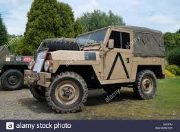 navy land rover british army landrover stock photos u0026 british army landrover stock
