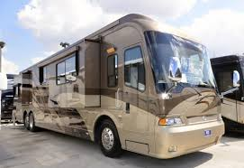 homes on wheels the most expensive homes on wheels vehicles