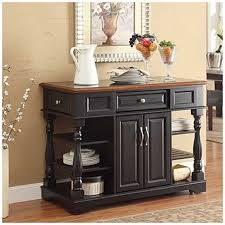 Kitchen Islands Big Lots Kitchen Island Big Lots Trends With Design Sensational Microwave