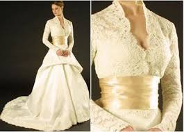 long sleeve vintage wedding dress wedding pinterest vintage