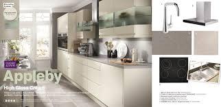 and q kitchens related keywords u0026 suggestions u2013 b and q kitchens u2026