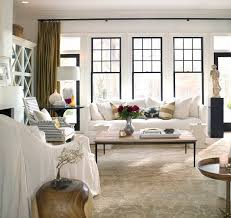Best White Walls Images On Pinterest Home Architecture And Live - White walls living room decor ideas