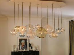 best ceiling light fixtures how to select the best contemporary lighting fixtures for your home