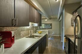 Value City Furniture Harvard Park by Woodstream Village Rentals Denver Co Trulia