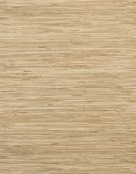 laminate wood flooring 2017 grasscloth wallpaper york wallcoverings rn1062 modern rustic grasscloth wallpaper