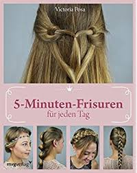 Hochsteckfrisuren Locken Flechten by Frisuren Mit Lovethecosmetics 50 Easy Styles Flechten
