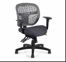 full image for staples office desk chairs 69 variety design on staples office desk chairs
