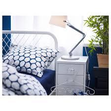 Ikea King Duvet Cover Bedroom Manly Bedding Duvet Covers Ikea Maroon Duvet Cover