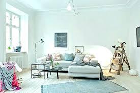 s駱arer la cuisine du salon comment separer la chambre du salon dans un studio separation