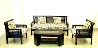 Antique Settee For Sale Bedroom Entrancing Sofa Bed Wooden Set Manufacturer Kolkata