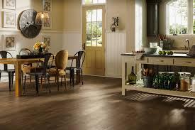 Laminate Flooring Construction Timber Laminate Flooring Durability