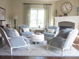 ethan allen home interiors ethan allen projects traditional living room cleveland by