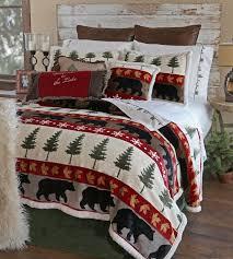 5 Piece Duvet Set Loon Peak Henrietta 5 Piece Comforter Set U0026 Reviews Wayfair