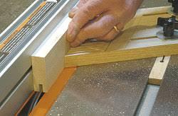 how to build shaker cabinet doors building cabinet doors shaker cabinet doors