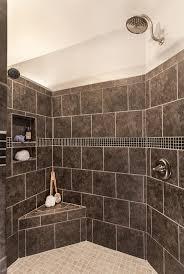 bathroom awesome small bathroom decoration design ideas using