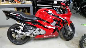 second hand honda cbr 600 for sale 1997 honda cbr 600 f3 20150126 honda cbr600f3 moto