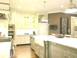 what do kitchen cabinets cost kitchen cabinets installation cost faced new kitchen cabinets cost