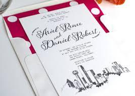 wedding invitations san antonio more images amazing wedding invitations san antonio 5