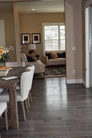 best 25 bruce hardwood floors ideas on pinterest kitchen