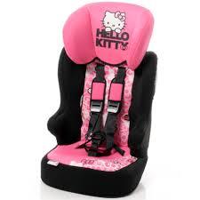 si e nania nania car seat racer sp hello babymarkt com