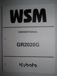 cheap workshop service manual find workshop service manual deals