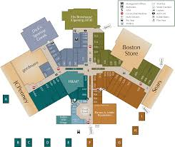 bell center floor plan mall directory east towne mall